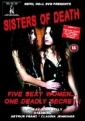 sisters_of_death_pic.jpg