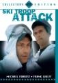 ski_troop_attack_photo.jpg