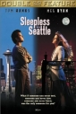 sleepless_in_seattle_img.jpg