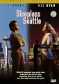 sleepless_in_seattle_photo.jpg