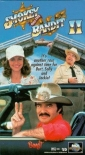 smokey_and_the_bandit_ii_image1.jpg