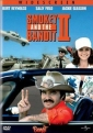 smokey_and_the_bandit_ii_photo1.jpg