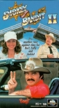 smokey_and_the_bandit_ii_pic.jpg