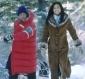 snow_dogs_img.jpg