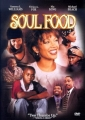 soul_food_photo.jpg