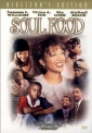 soul_food_photo1.jpg