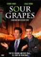 sour_grapes_pic.jpg