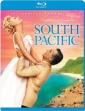 south_pacific_photo.jpg