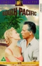south_pacific_photo1.jpg