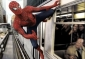 spider_man_2_photo.jpg