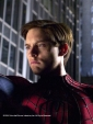 spider_man_2_photo1.jpg
