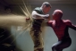 spider_man_3_pic.jpg