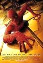 spider_man_image.jpg