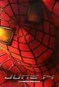 spider_man_image1.jpg