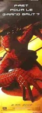 spider_man_photo1.jpg