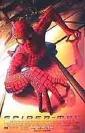 spider_man_pic.jpg