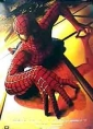 spider_man_picture1.jpg