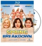 spring_breakdown_photo1.jpg