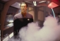 star_trek__nemesis_picture1.jpg