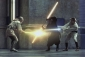 star_wars__episode_i___the_phantom_menace_photo.jpg