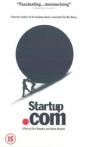 startup_com_image1.jpg