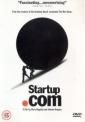 startup_com_photo.jpg