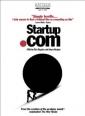 startup_com_photo1.jpg