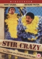 stir_crazy_picture1.jpg