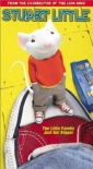 stuart_little_image1.jpg