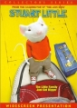 stuart_little_img.jpg
