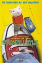 stuart_little_picture1.jpg
