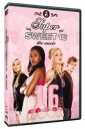 super_sweet_16__the_movie_picture.jpg