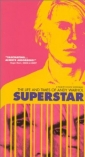 superstar__the_life_and_times_of_andy_warhol_pic.jpg