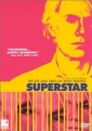 superstar__the_life_and_times_of_andy_warhol_picture1.jpg