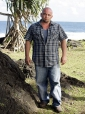 survivor__cook_islands_img.jpg
