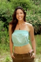 survivor__cook_islands_picture.jpg
