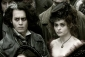 sweeney_todd__the_demon_barber_of_fleet_street_img.jpg