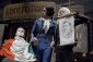 sweeney_todd__the_demon_barber_of_fleet_street_photo1.jpg