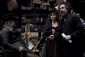 sweeney_todd__the_demon_barber_of_fleet_street_picture1.jpg