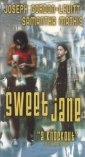 sweet_jane_image.jpg