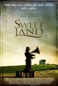 sweet_land_photo.jpg