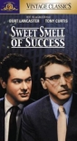sweet_smell_of_success_image.jpg
