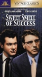 sweet_smell_of_success_image1.jpg