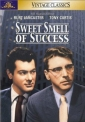 sweet_smell_of_success_photo1.jpg
