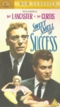sweet_smell_of_success_picture1.jpg