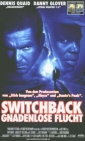 switchback_pic.jpg