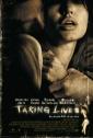 taking_lives_img.jpg