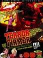 terror_firmer_image.jpg
