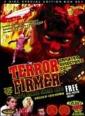 terror_firmer_img.jpg