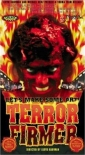 terror_firmer_photo1.jpg